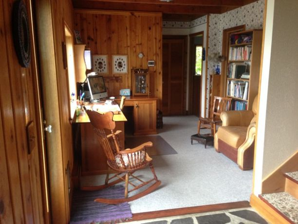 319 Weber,Wrangell,Alaska 99929,6 Bedrooms Bedrooms,4 BathroomsBathrooms,Single Family Home,Weber,1007
