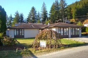 Wrangell,Alaska 99929,3 Bedrooms Bedrooms,2 BathroomsBathrooms,Single Family Home,1096