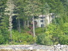 Wrangell,Alaska 99929,5 Bedrooms Bedrooms,5 BathroomsBathrooms,Single Family Home,1097