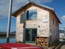 Wrangell,Alaska 99929,1 Bedroom Bedrooms,1 BathroomBathrooms,Single Family Home,1099