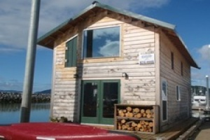 Wrangell,Alaska 99929,1 Bedroom Bedrooms,1 BathroomBathrooms,Single Family Home,1099