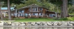 Wrangell,Alaska 99929,3 Bedrooms Bedrooms,2.5 BathroomsBathrooms,Single Family Home,1100