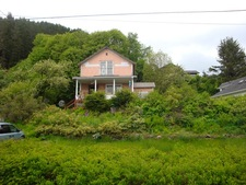 Wrangell,Alaska 99929,2 Bedrooms Bedrooms,1 BathroomBathrooms,Single Family Home,1101