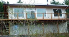 Wrangell,Alaska 99929,2 Bedrooms Bedrooms,2 BathroomsBathrooms,Single Family Home,1103