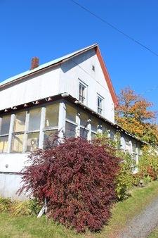 Wrangell,Alaska 99929,3 Bedrooms Bedrooms,1 BathroomBathrooms,Single Family Home,1104