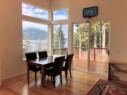 8.5 mile zimovia hwy,Wrangell,Alaska 99929,3 Bedrooms Bedrooms,1 BathroomBathrooms,Single Family Home,zimovia hwy,1106
