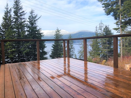 zimovia hwy,Wrangell,Alaska 99929,3 Bedrooms Bedrooms,1 BathroomBathrooms,Single Family Home,zimovia hwy,1106