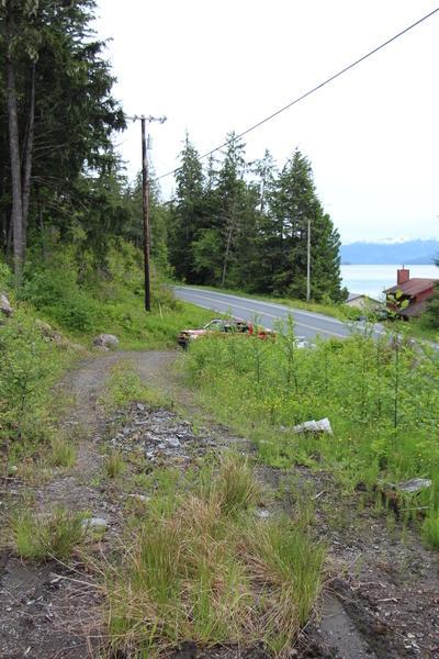 8,5 mile zimovia hwy,Wrangell,Alaska 99929,Land,8,5 mile zimovia hwy,1111