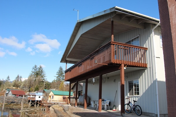1003 Case Ave,Wrangell,Alaska 99929,4 Bedrooms Bedrooms,3 BathroomsBathrooms,Single Family Home,Case Ave,1113