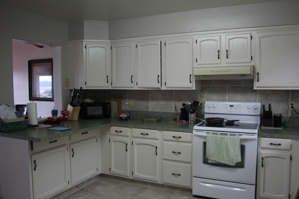 103 Crest Lane,Wrangell,Alaska 99909,Single Family Home,Crest Lane,1114