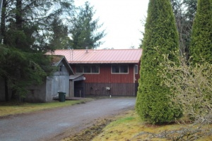 5.3 Mile Zimovia Hwy,Alaska,Alaska 99929,3 Bedrooms Bedrooms,2 BathroomsBathrooms,Single Family Home,Zimovia Hwy,1009