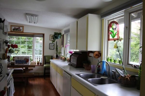 516 Zimovia hwy,Wrangell,Alaska 99929,6 Bedrooms Bedrooms,2 BathroomsBathrooms,Single Family Home,Zimovia hwy,1115