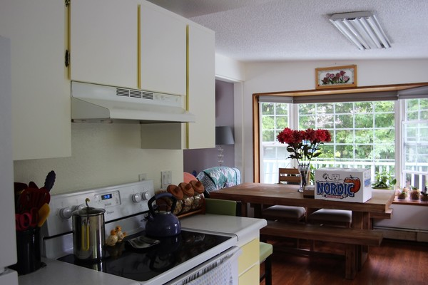 516 Zimovia hwy,Wrangell,Alaska 99929,6 Bedrooms Bedrooms,2 BathroomsBathrooms,Single Family Home,Zimovia hwy,1115