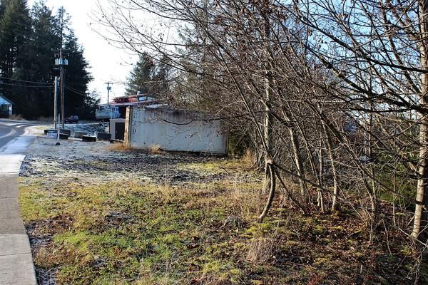 Case Ave,Wrangell,Alaska 99929,Land,Case Ave,1117