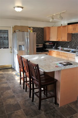 2.5 mile zimovia hwy,wrangell,Alaska 99929,4 Bedrooms Bedrooms,2 BathroomsBathrooms,Single Family Home,2.5 mile zimovia hwy,1118