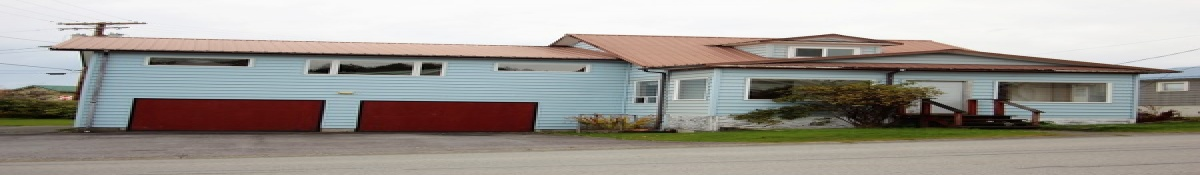 205 McKinnon,Wrangell,Alaska 99929,3 Bedrooms Bedrooms,2 BathroomsBathrooms,Single Family Home,205 McKinnon,1119