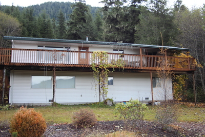 zimovia hwy,Wrangell,Alaska 99929,4 Bedrooms Bedrooms,2 BathroomsBathrooms,Single Family Home,zimovia hwy,1120
