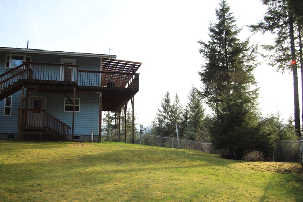 11.1 mile zimovia highway,Wrangell,Alaska 99929,3 Bedrooms Bedrooms,3 BathroomsBathrooms,Single Family Home,11.1 mile zimovia highway,1124