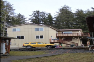 680 Evergreen Ave,Wrangell,Alaska 999929,7 Bedrooms Bedrooms,3 BathroomsBathrooms,Apartment,Evergreen Ave,1011
