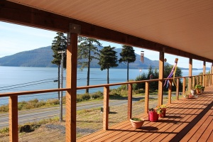 4 mile Zimovia, Wrangell, Alaska 99929, 2 Bedrooms Bedrooms, ,1 BathroomBathrooms,Condominium,Homes,4 mile Zimovia,1138