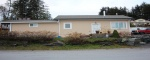 209 St. Michael's st, Wrangell, Alaska 99929, 2 Bedrooms Bedrooms, ,2 BathroomsBathrooms,Single Family Home,Sold Listings,St. Michael's st,1141