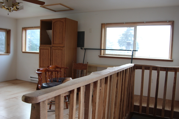 120 Graves St, Wrangell, Alaska 99929, 1 Bedroom Bedrooms, ,Single Family Home,Sold Listings,120 Graves St,1143