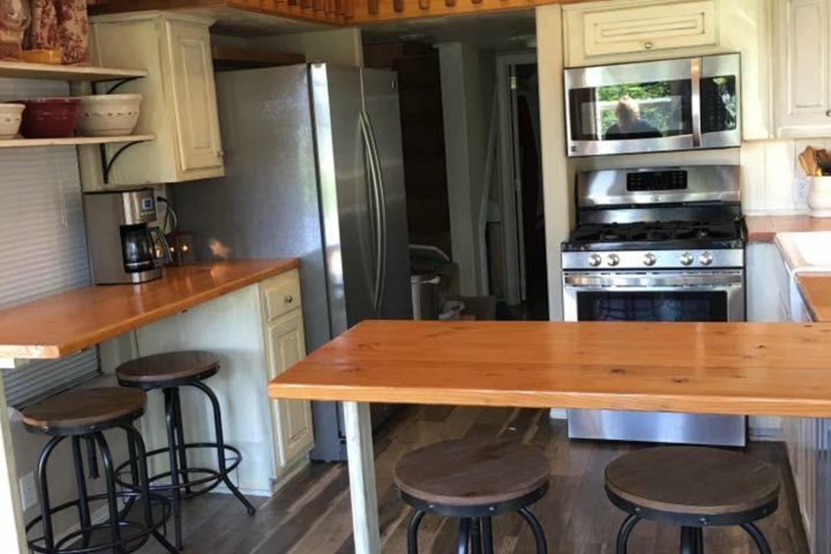 1064 zimovia hwy,Wrangell,Alaska 99929,1 Bedroom Bedrooms,1 BathroomBathrooms,Single Family Home,zimovia hwy,1012
