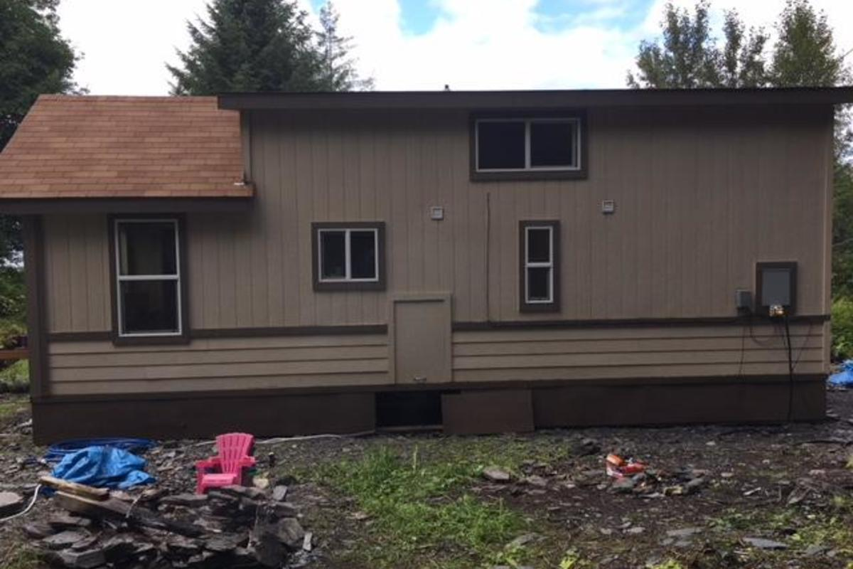 1064 zimovia hwy,Wrangell,Alaska 99929,1 Bedroom Bedrooms,1 BathroomBathrooms,Single Family Home,zimovia hwy,1012