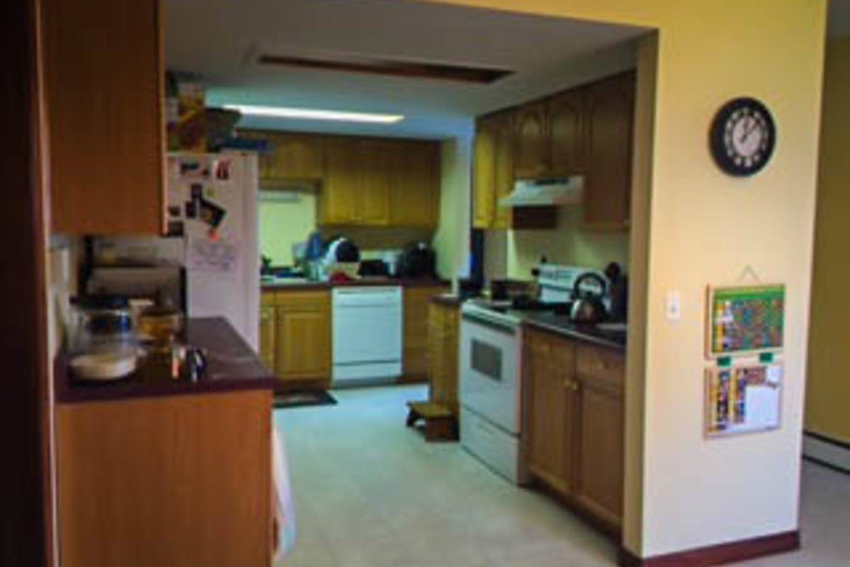 926 Case Ave,Wrangell,Alaska 99929,4 Bedrooms Bedrooms,3 BathroomsBathrooms,Single Family Home,Case Ave,1015