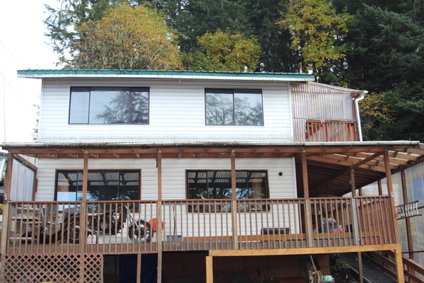 520 Evergreen Ave,Wrangell,Alaska 99929,2 Bedrooms Bedrooms,2 BathroomsBathrooms,Single Family Home,Evergreen Ave,1018