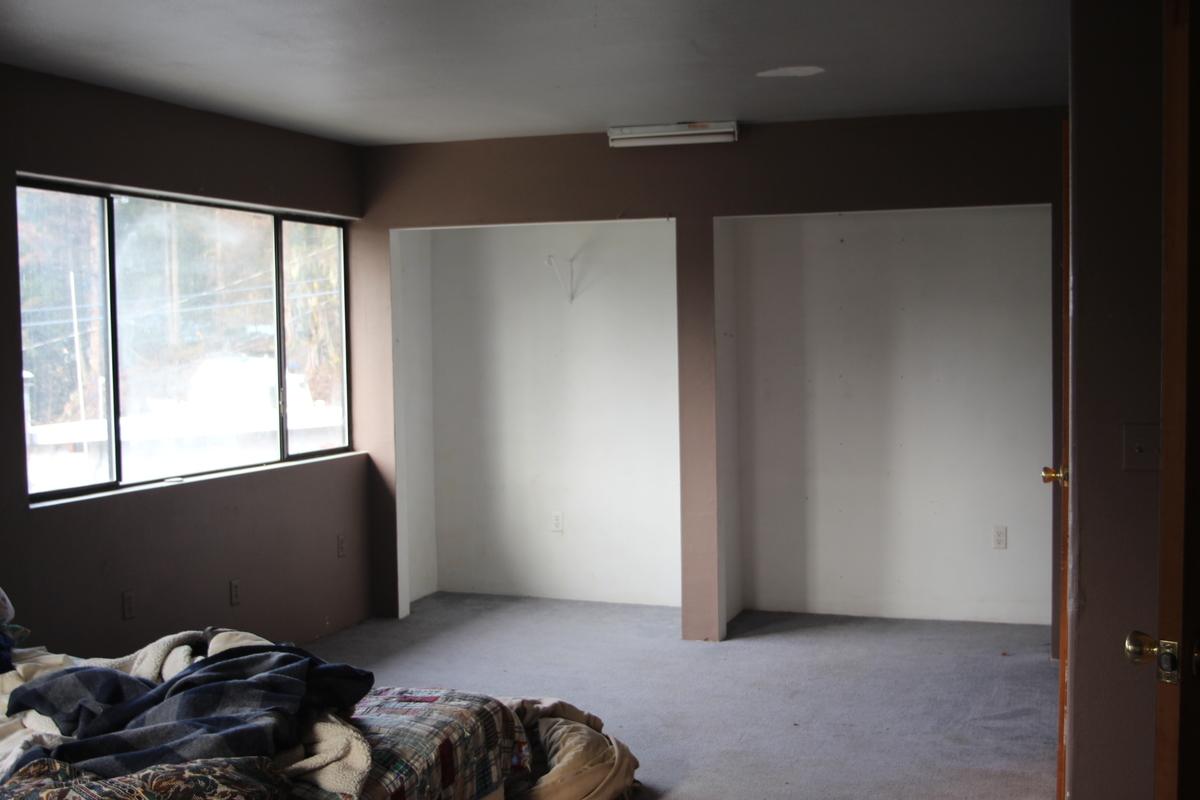 520 Evergreen Ave,Wrangell,Alaska 99929,2 Bedrooms Bedrooms,2 BathroomsBathrooms,Single Family Home,Evergreen Ave,1018