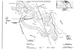 Thom's Place,Wrangell,Alaska 99929,Land,Thom's Place,1023