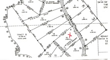Thom's Place,Wrangell,Alaska 99929,Land,Thom's Place,1025
