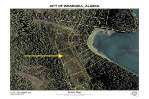 Wrangell island east,Wrangell,Alaska 99929,Land,Wrangell island east,1026