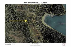Wrangell,Alaska 99929,Land,1027