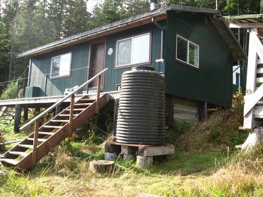 Olive Cove,Wrangell,Alaska 99929,Land,Olive Cove,1030