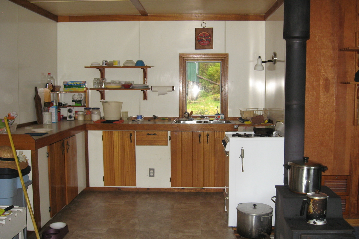 Property Details - Wrangell Real Estate - Homes in beautiful ...