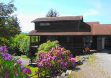 Wrangell,Alaska 99929,5 BathroomsBathrooms,Single Family Home,1035