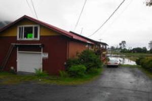 Wrangell,Alaska 99929,7 Bedrooms Bedrooms,3 BathroomsBathrooms,Apartment,1038