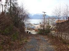 Wrangell,Alaska 99929,Land,1040