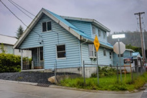 Wrangell,Alaska 99929,Single Family Home,1041