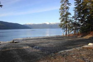 Wrangell,Alaska 99929,3 Bedrooms Bedrooms,2 BathroomsBathrooms,Single Family Home,1046