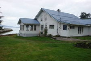Wrangell,Alaska 99929,3 Bedrooms Bedrooms,1.5 BathroomsBathrooms,Single Family Home,1048