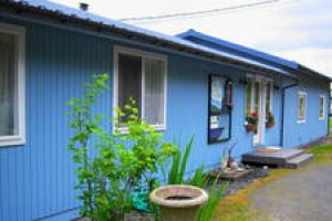 Wrangell,Alaska 99929,4 Bedrooms Bedrooms,2.5 BathroomsBathrooms,Single Family Home,1049
