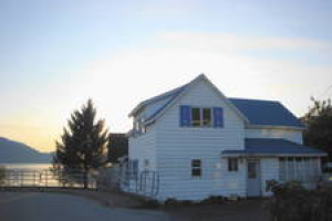 Wrangell,Alaska 99929,3 Bedrooms Bedrooms,1 BathroomBathrooms,Single Family Home,1055