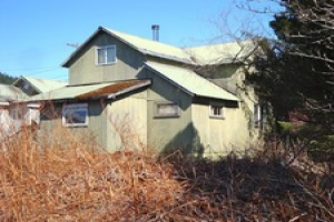 Wrangell,Alaska 99929,Land,1059