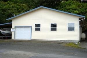 Wrangell,Alaska 99929,Land,1063