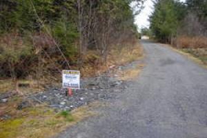Wrangell,Alaska 99929,Land,1064