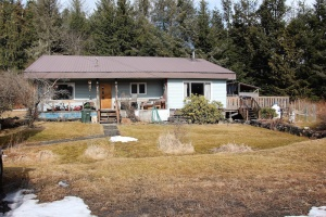 Wrangell,Alaska 99929,4 Bedrooms Bedrooms,2 BathroomsBathrooms,Single Family Home,1065