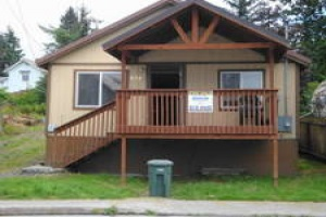 Wrangell,Alaska 99929,4 Bedrooms Bedrooms,2 BathroomsBathrooms,Single Family Home,1067